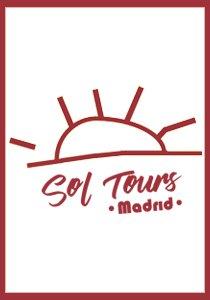 Sol Tours Madrid